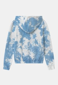 Blue Effect - GIRLS BOXY HOODIE - Hoodie - blau - 1