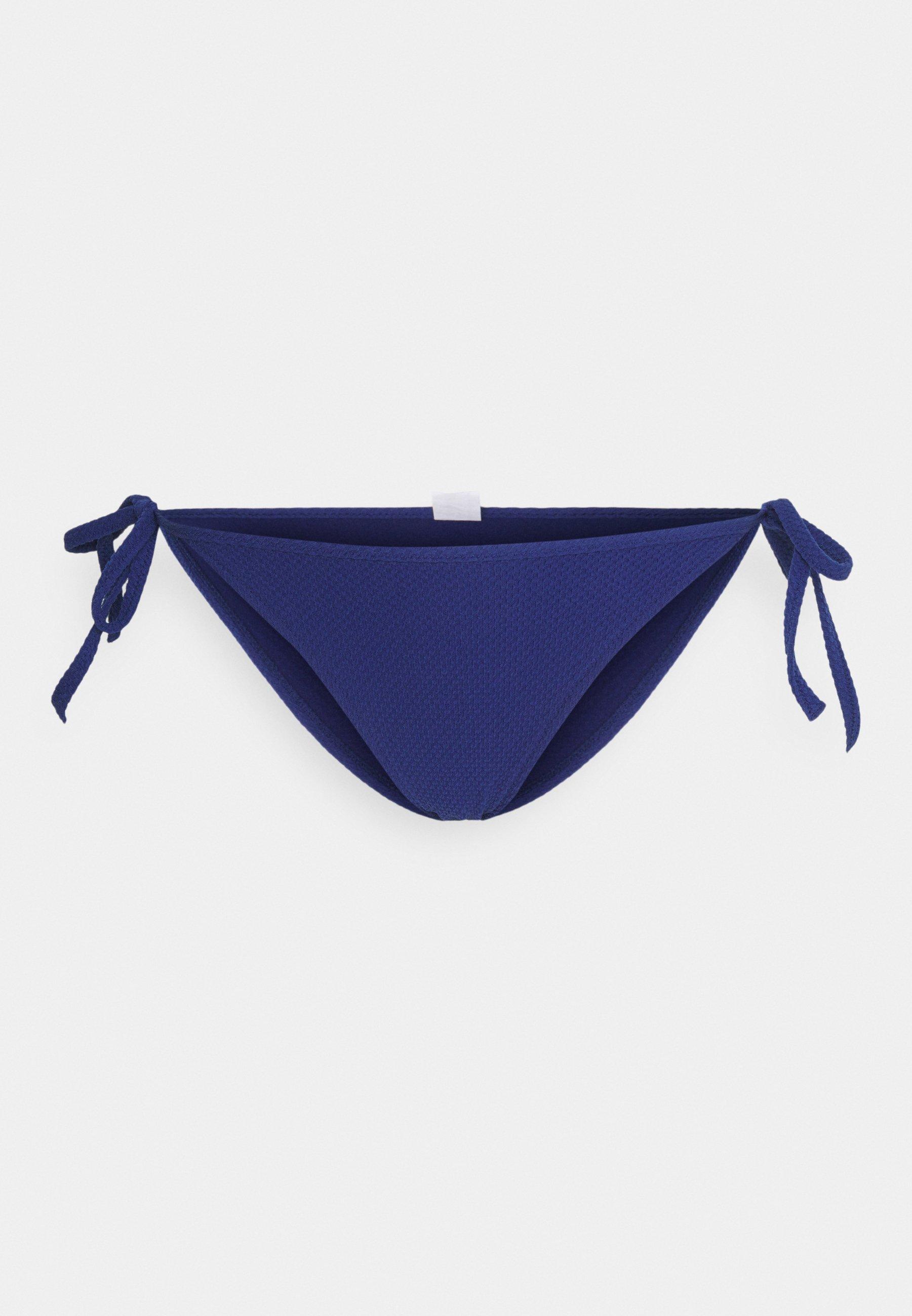 Women WOMEN SHORE VANUATU TANGA - Bikini bottoms