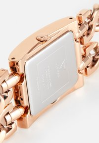 Guess - Watch - rose gold-coloured - 3