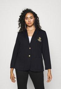 Lauren Ralph Lauren Woman - Blazer - polo black - 0