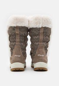 Primigi - Winter boots - marmot/piet/pan - 2