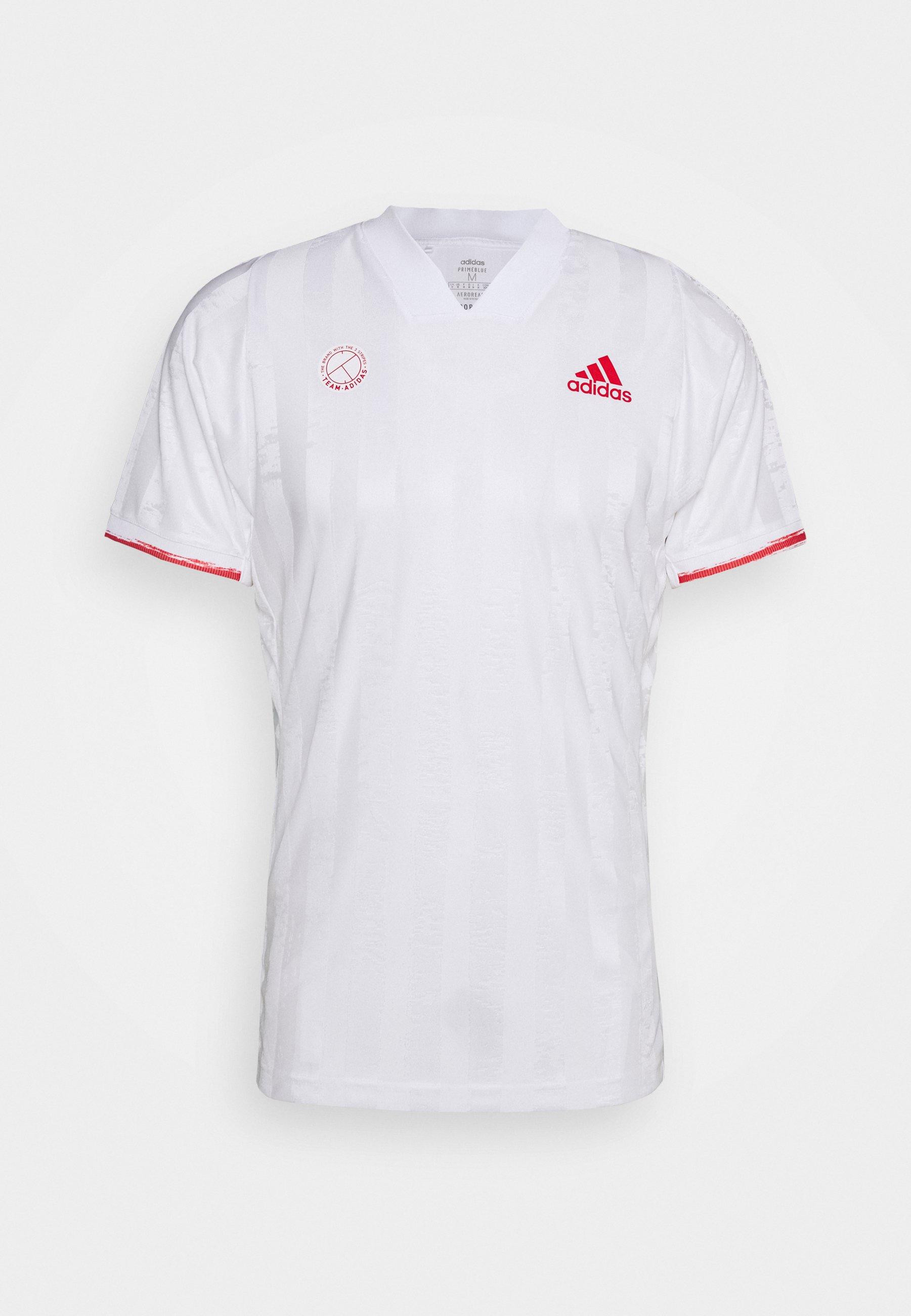 Men FREELIFT - Sports shirt