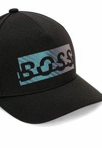 BOSS - Cap - black - 4