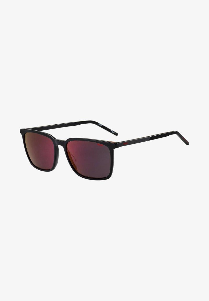 HUGO - Sluneční brýle - schwarz