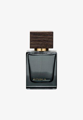 TRAVEL - ROI D'ORIENT  - Eau de Parfum - -