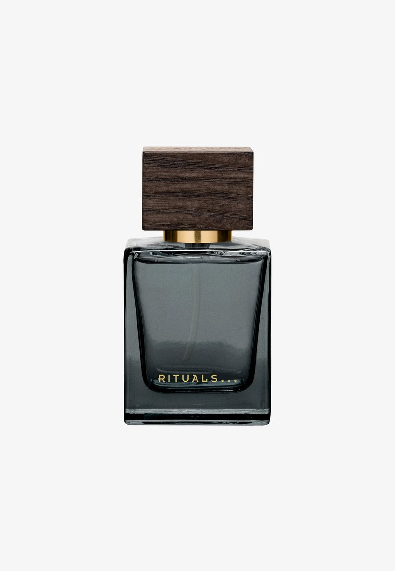 Rituals - TRAVEL - ROI D'ORIENT  - Eau de Parfum - -