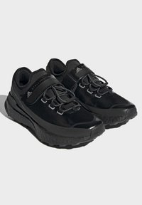 adidas by Stella McCartney - BOOST MACCARTNEY RAN.RDY RUNNING REGULAR SHOES - Zapatillas de trail running - black - 2