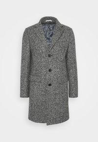 Burton Menswear London - Mantel - mid grey - 6