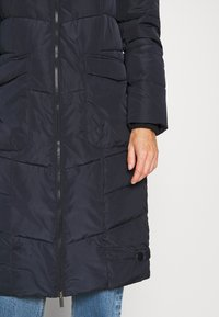 Soyaconcept - SC-NINA 10 - Winter coat - dark navy - 5