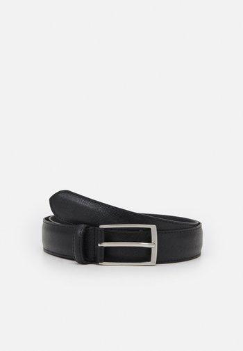 SHACE - Belt - noir