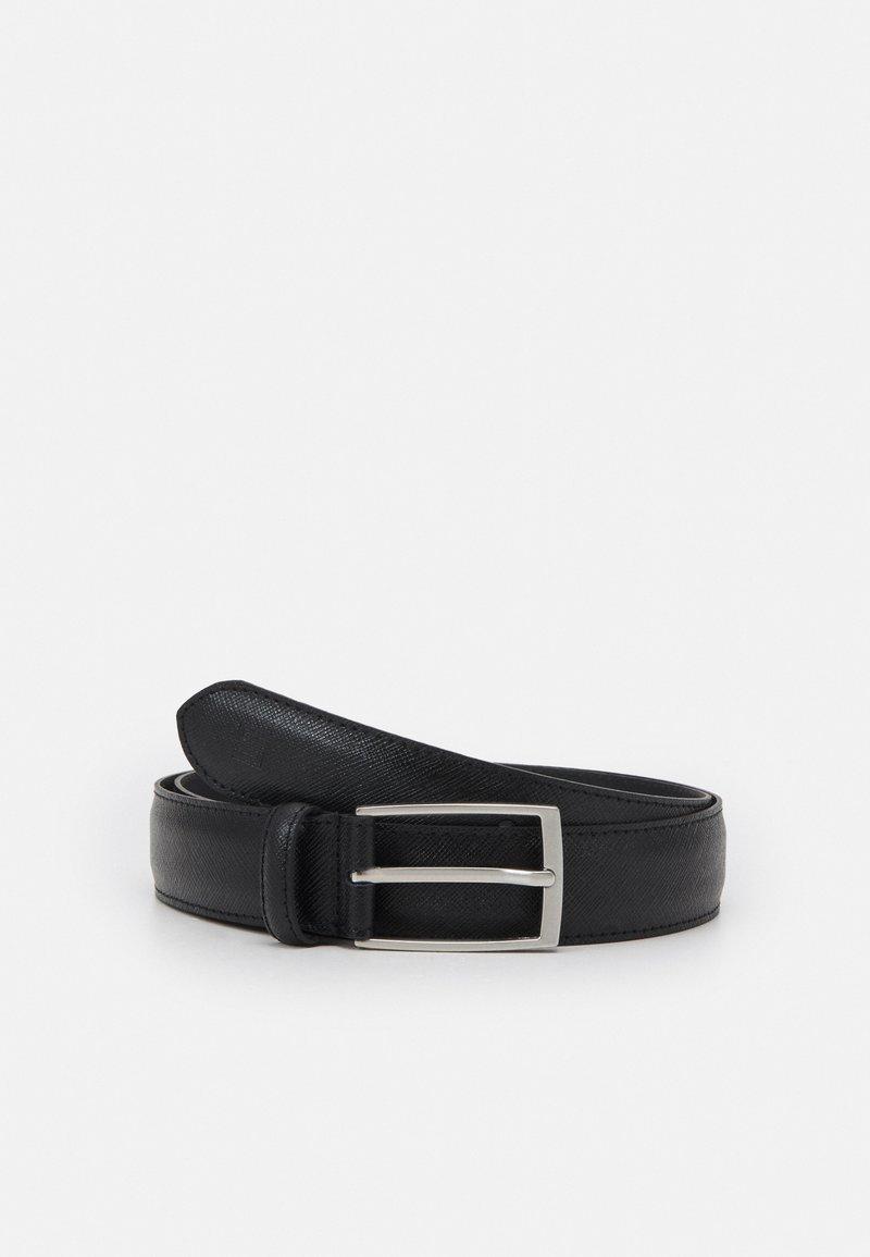 sandro - SHACE - Belt - noir