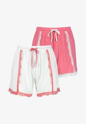 Shorts - multicolore