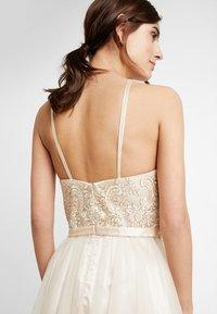 Luxuar Fashion - Occasion wear - gold - 5