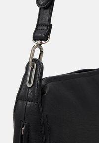 Fritzi aus Preußen - NORIE - Handbag - black - 5