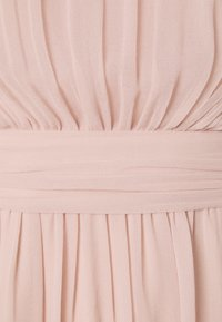 Nly by Nelly - FOREVER YOURS GOWN - Iltapuku - dusty pink - 2