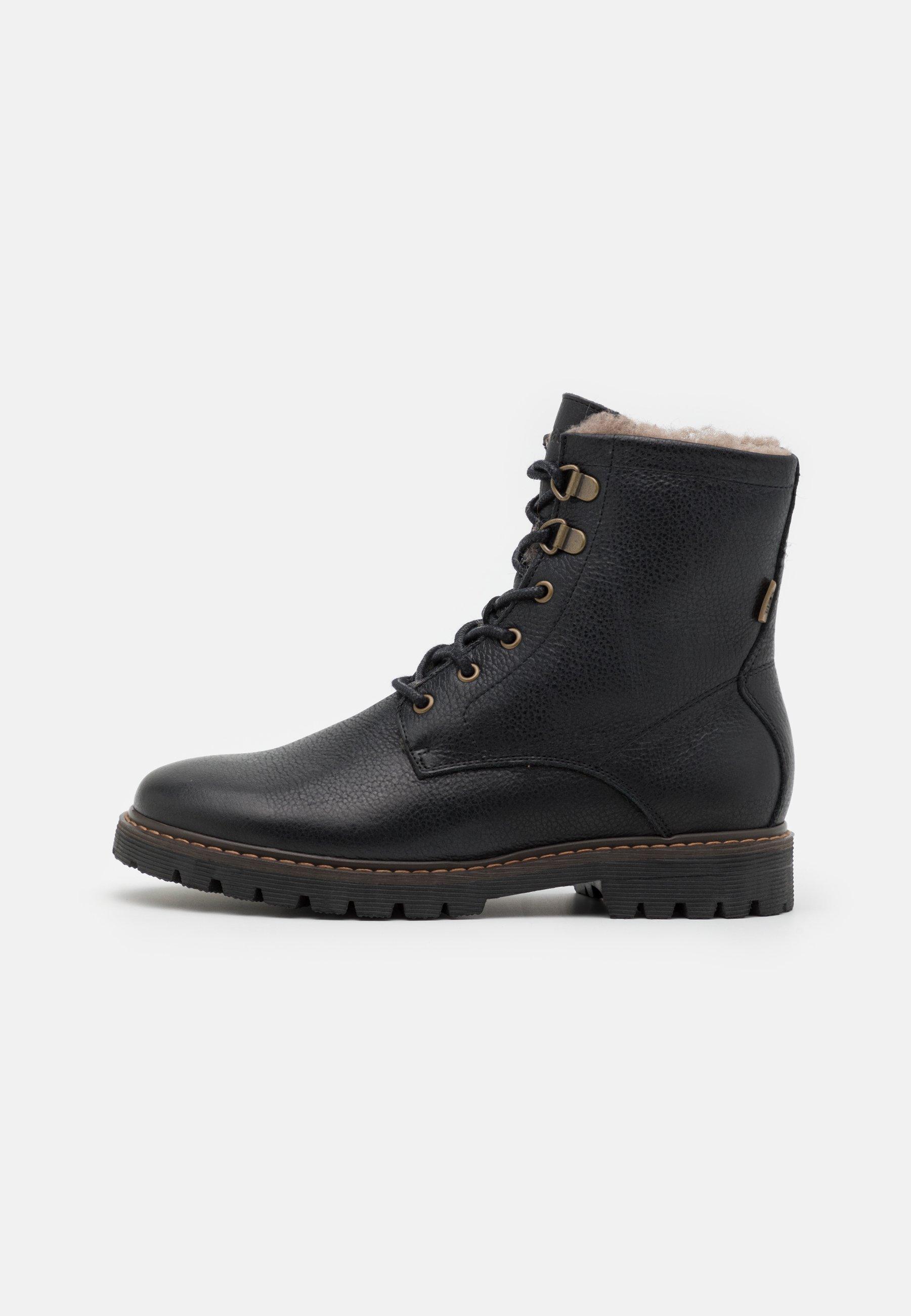Kids DAWN - Winter boots