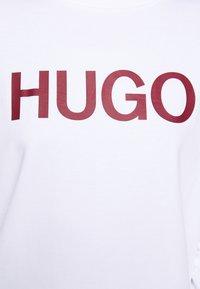 HUGO - NAKIRA - Mikina - open miscellaneous - 7