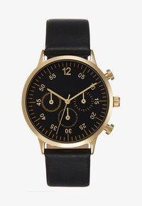 KIOMI - Watch - black - 1