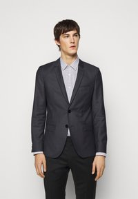 HUGO - ARTI - Suit jacket - medium grey - 0
