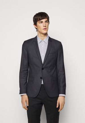 ARTI - Suit jacket - medium grey