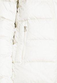 The North Face - METROPOLIS  - Doudoune - vintage white - 6
