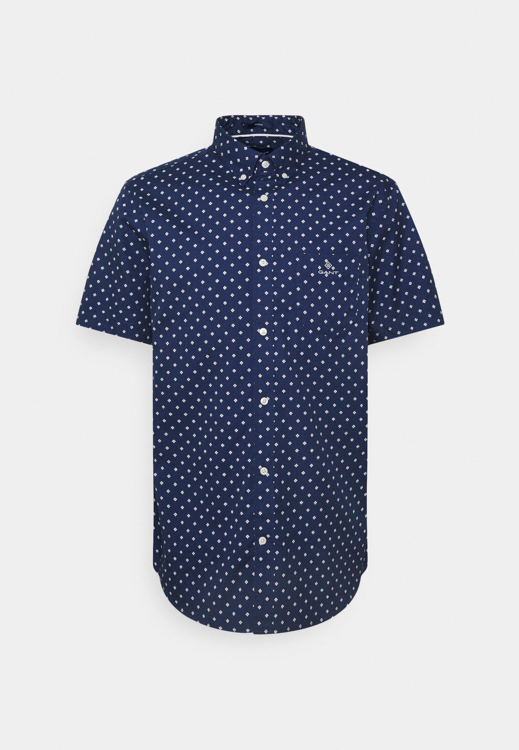 Uomo PINPOINT - Camicia