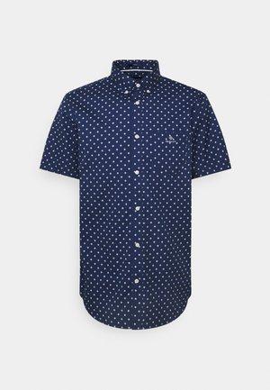 PINPOINT - Skjorta - persian blue