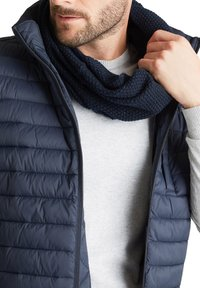 Esprit - Snood - navy - 1