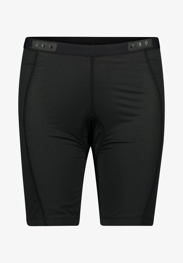 HUMMVEE  LITE - Sports shorts - blue