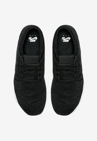 Nike SB - AIR MAX JANOSKI 2 - Sneakers - black/white - 1