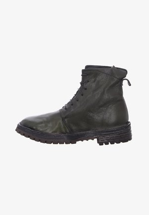 Ankle boots - foresta