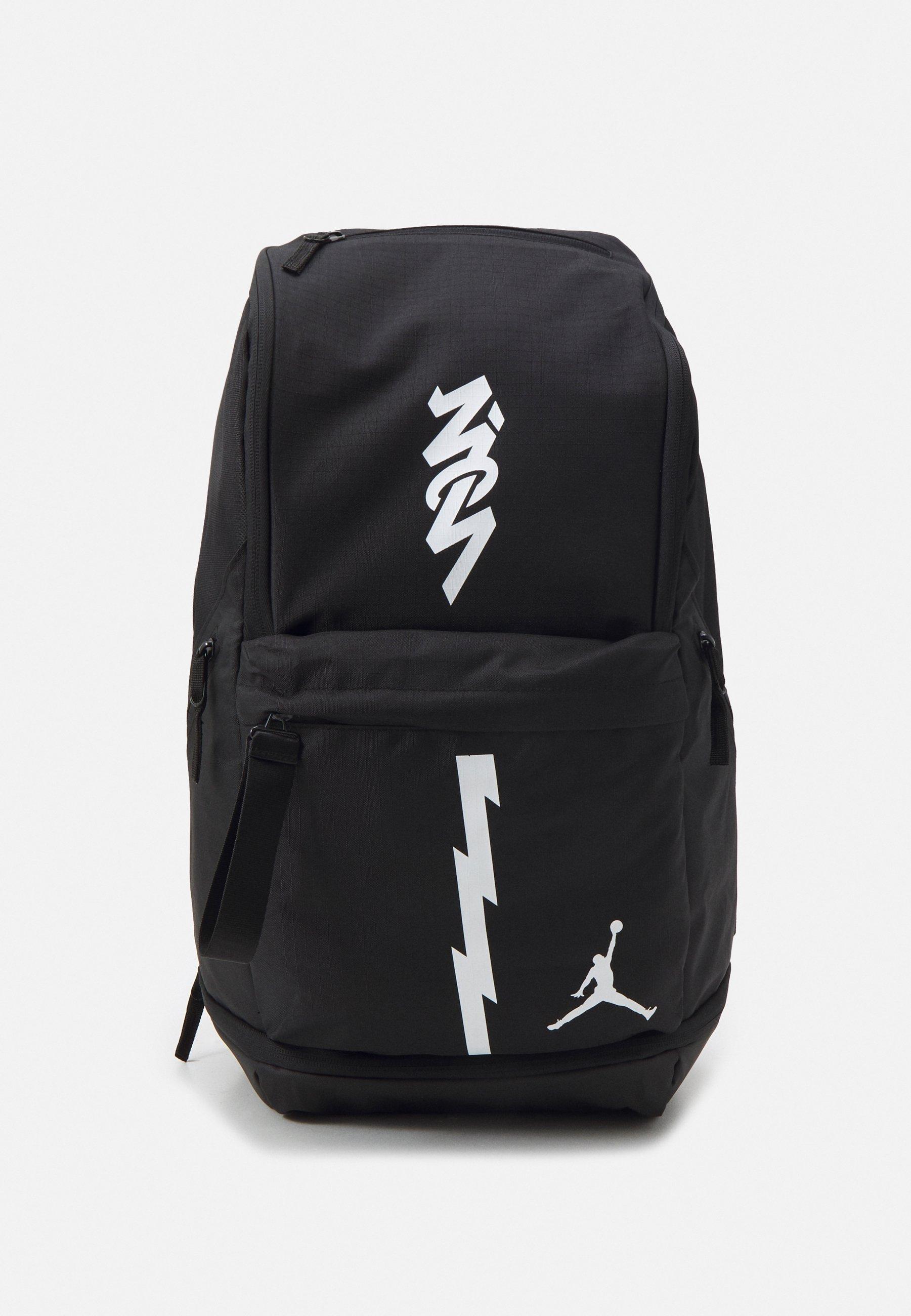 JORDAN Zion Velocity Backpack