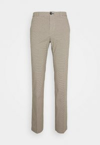 PS Paul Smith - Chinos - brown - 0