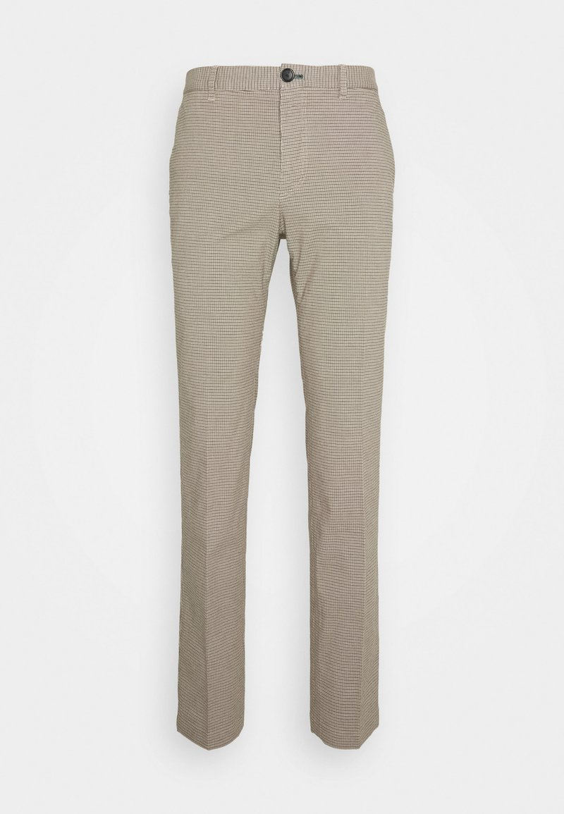 PS Paul Smith - Chinos - brown