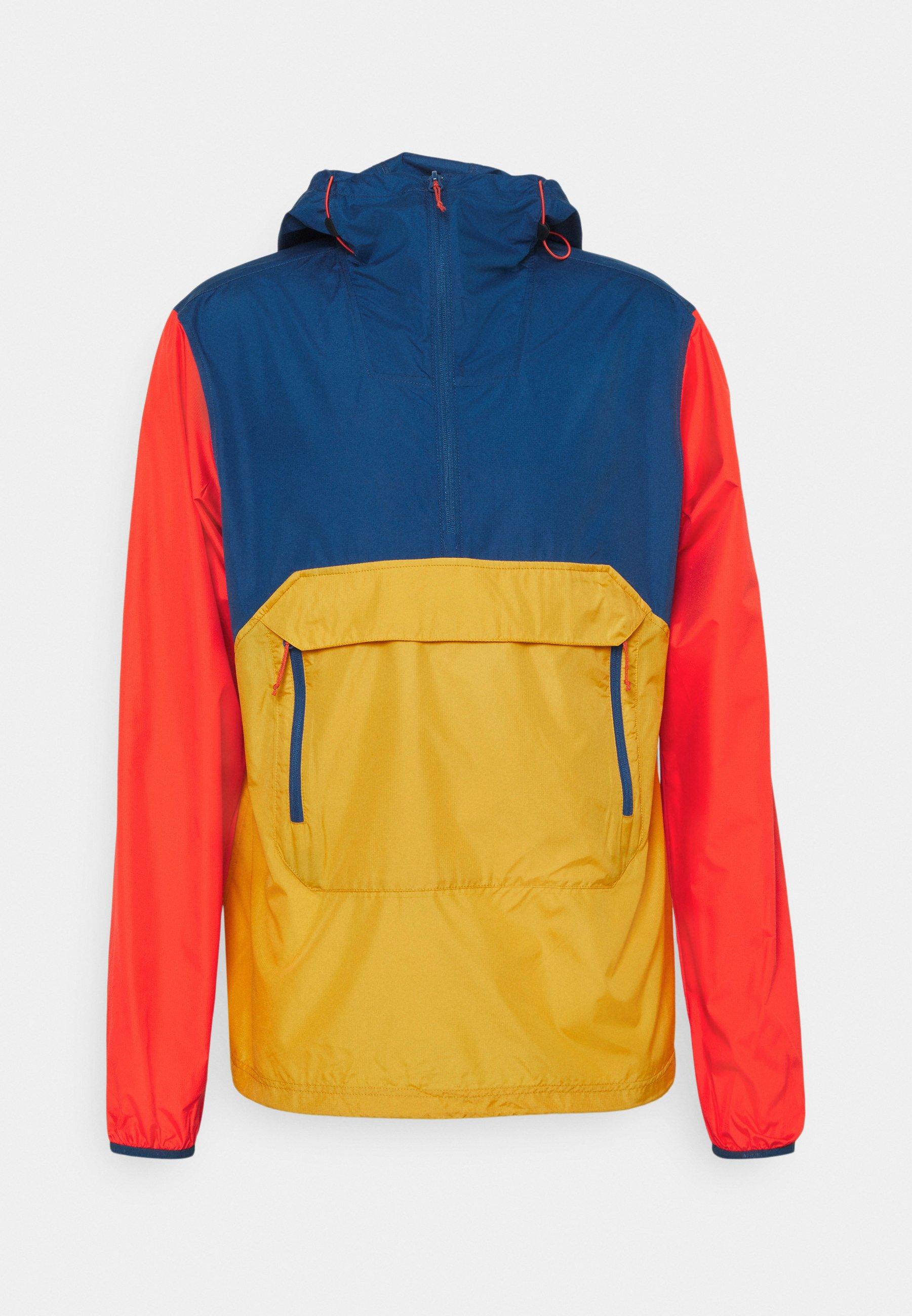Men BELZONI - Outdoor jacket
