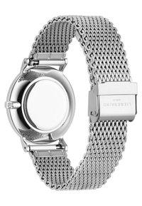 Liebeskind Berlin - Watch - silver-coloured - 2