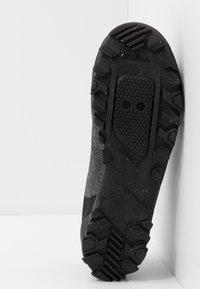 Vaude - WO TVL SKOJ - Cycling shoes - black - 4