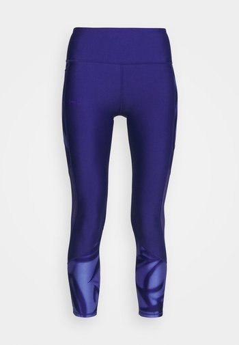 TONAL  - Leggings - light blue
