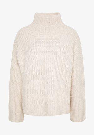 SOPHIE - Pullover - medium beige