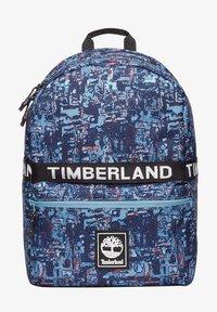Timberland - Rucksack - multi color - 2