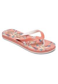 Roxy - TAHITI - Pool shoes - light pink - 3