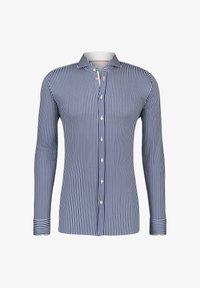 DESOTO - Formal shirt - blau - 0