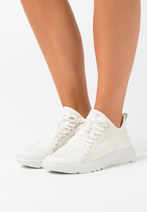 ST.1 LITE  - Sneaker low - white