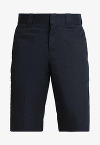 """Dickies - 13"""" SLIM FIT WORK SHORT - Shorts - dark navy - 5"""