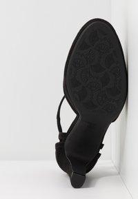 Anna Field - High heels - black - 6