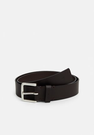 SQUARE - Belte - black