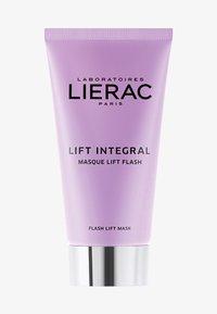 Lierac - LIERAC GESICHTSPFLEGE LIFT INTEGRAL LIFTENDE BLITZ-MASKE - Face mask - - - 0