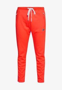 Træningsbukser - carrot