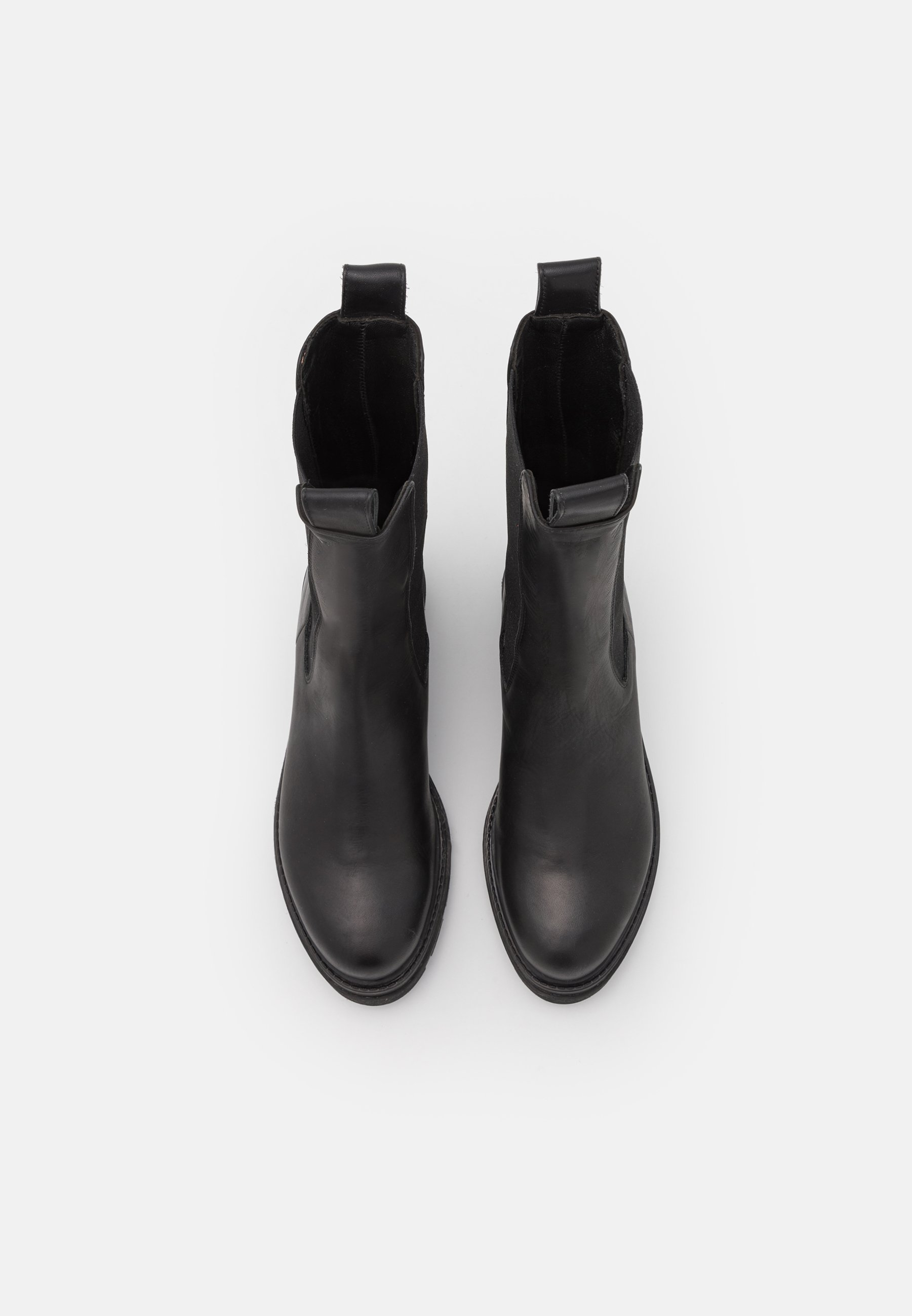 Women SASHA - Platform boots