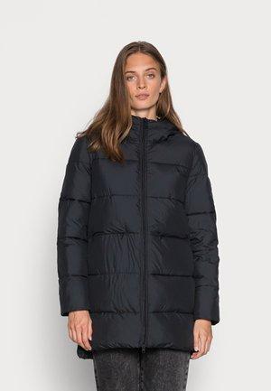 MARANGALF JACKET WOMAN - Winter jacket - black